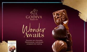 Godiva_wonderawaits