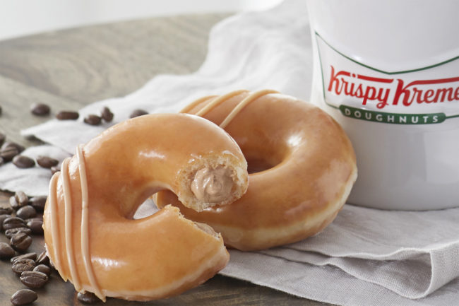 KrispyKreme_CoffeeFilled