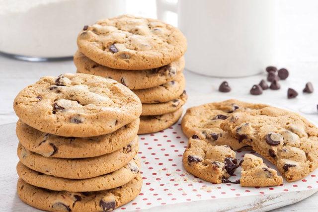 Mrsfields_chocchipcookies