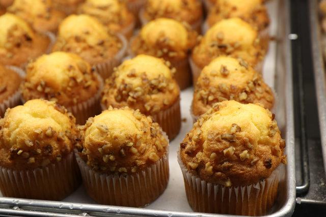 Muffins_panaderia