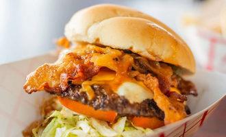 Nationalrestaurantassociation_burger