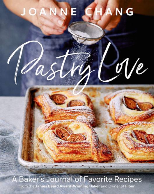 PastryLove