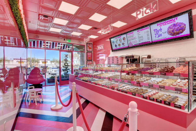 Pinkbox_NewStore