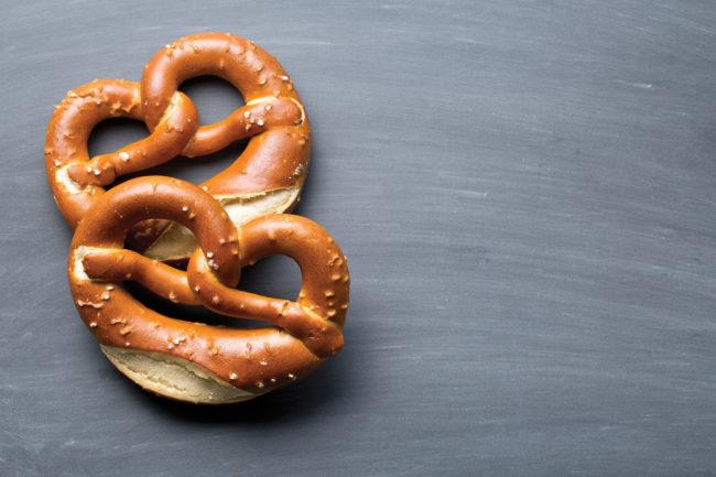 pretzels_adobestock