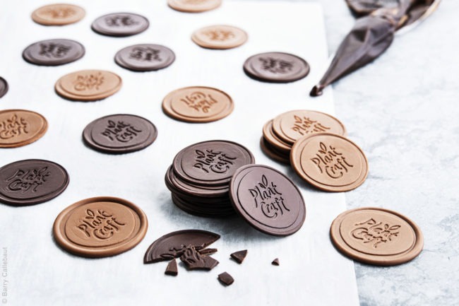BarryCallebaut_PlantCraftChocolate