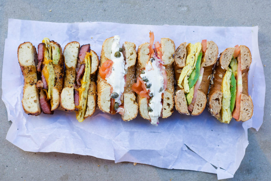 BlackSeedBagels_BreakfastSandwiches