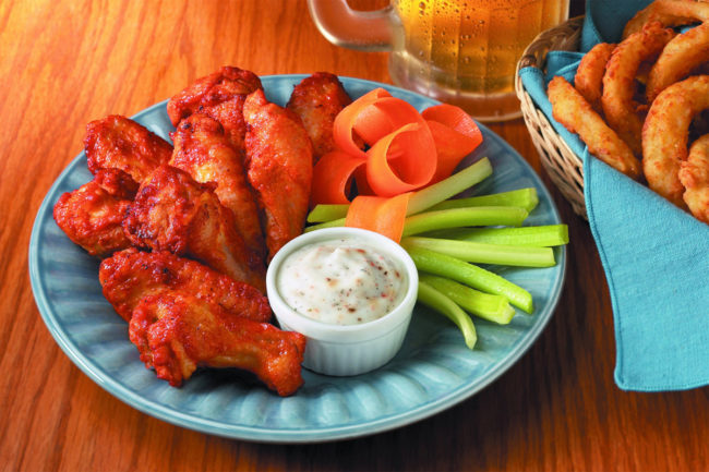 NationalChickenCouncil_Wings