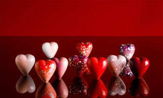Normanlove_valentinesdaycollection