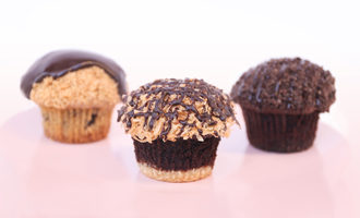 Sprinklescookiesseries