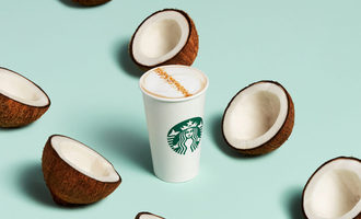 Starbucks_coconut