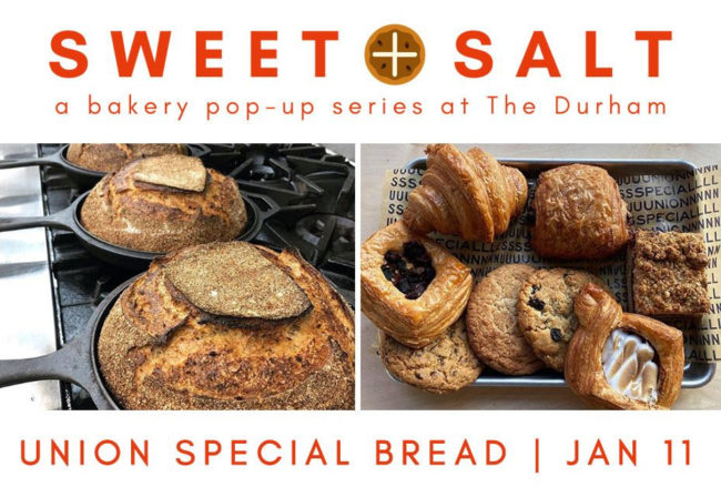 SweetSalt_DurhamHotel