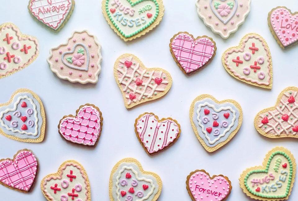 ValentinesDayCookies