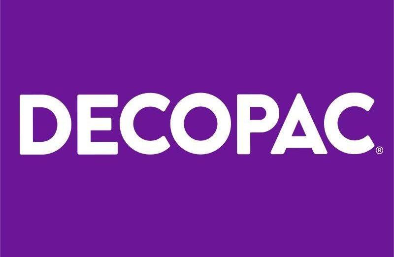DecoPac_Logo