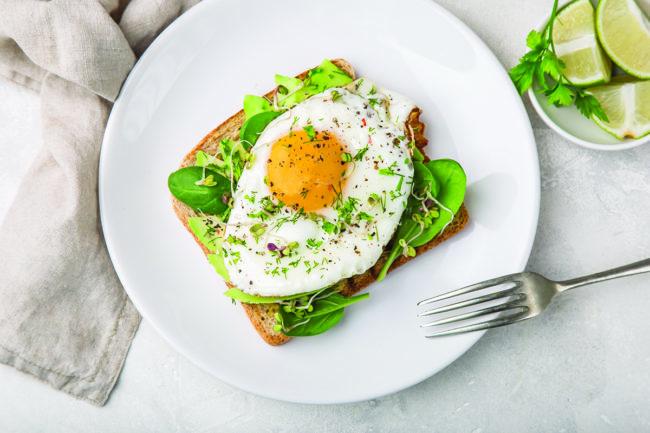 EggToast_AdobeStock