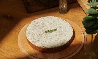 Littlehouseconfections olivecake