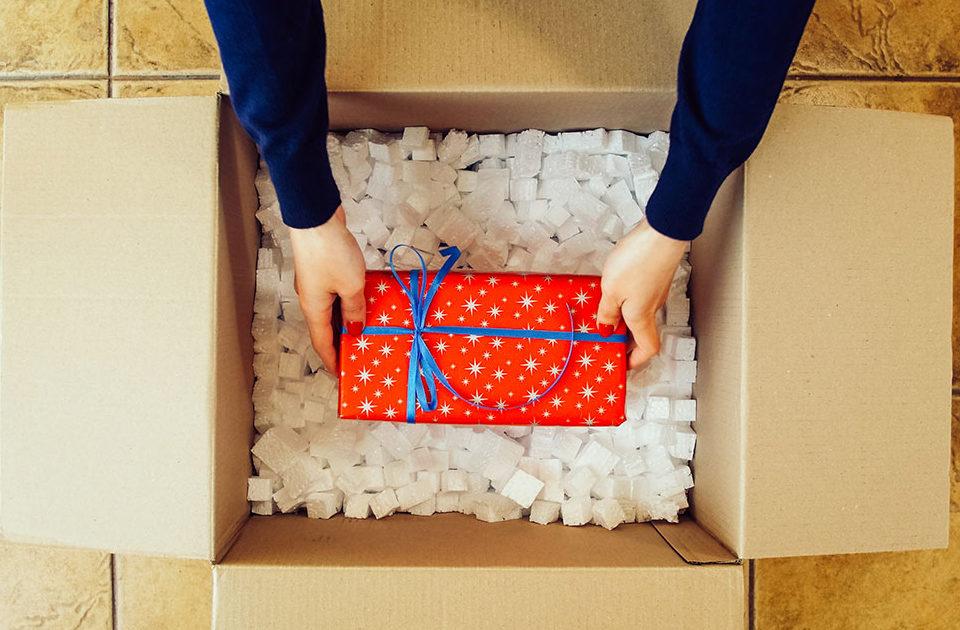 NPD_Shipping