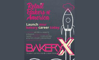 Rba bakeryx