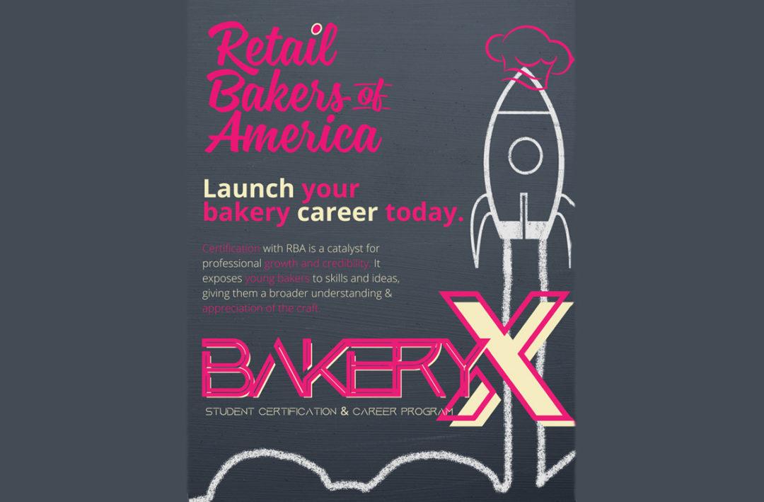RBA_BakeryX