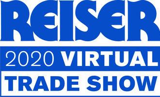 Reiser virtualtradeshow