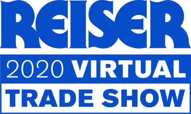 Reiser_VirtualTradeShow