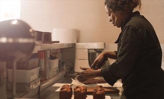 Resetthetable baker