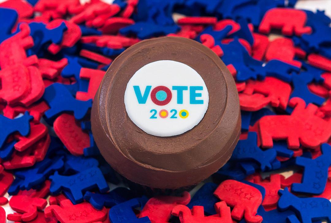 Sprinkles_Vote2020