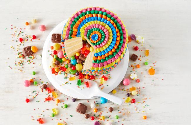 BakeMark_CakeMixes