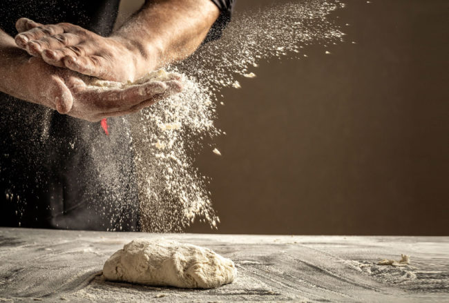 Europastry_Flour
