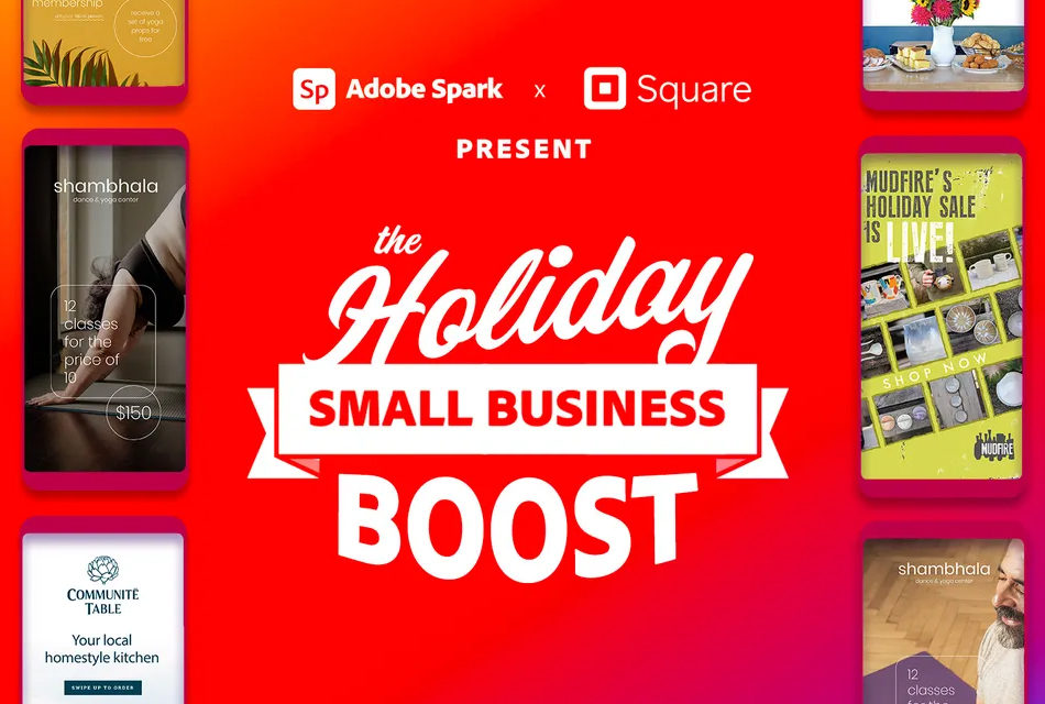 HolidayBusinessBoost