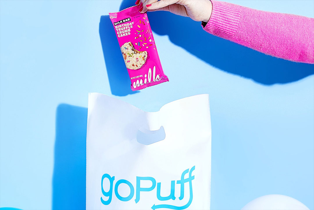 MilkBar_GoPuff