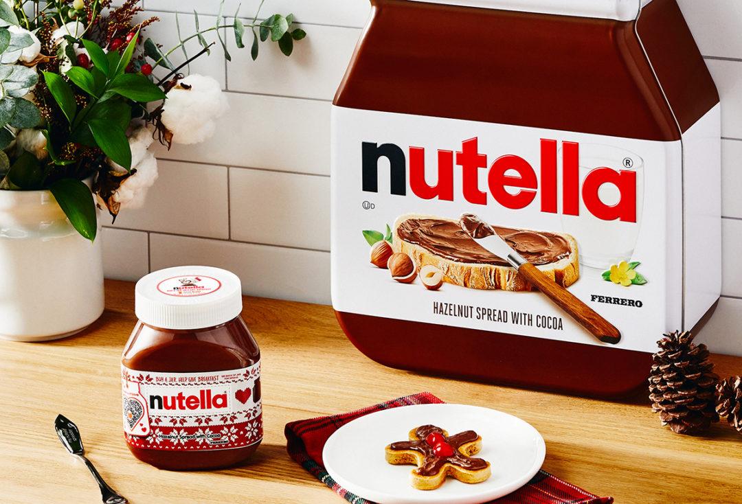 Nutella_DIYBreakfastKit