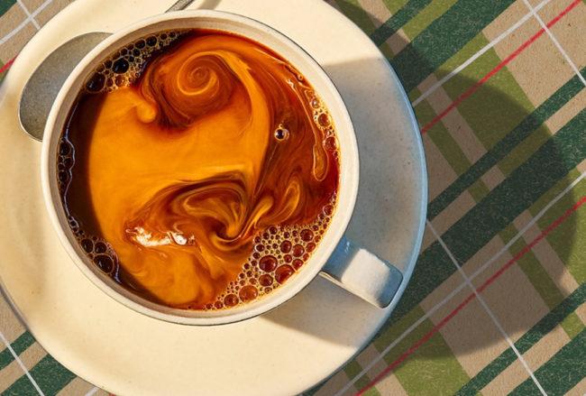 Panera_CoffeeCup