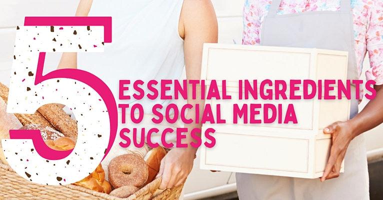 RBA_SocialMediaSuccess