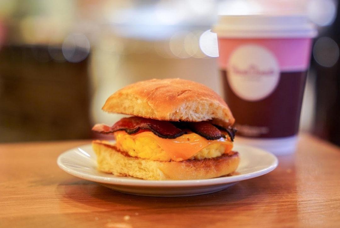 Stans_EggSandwich