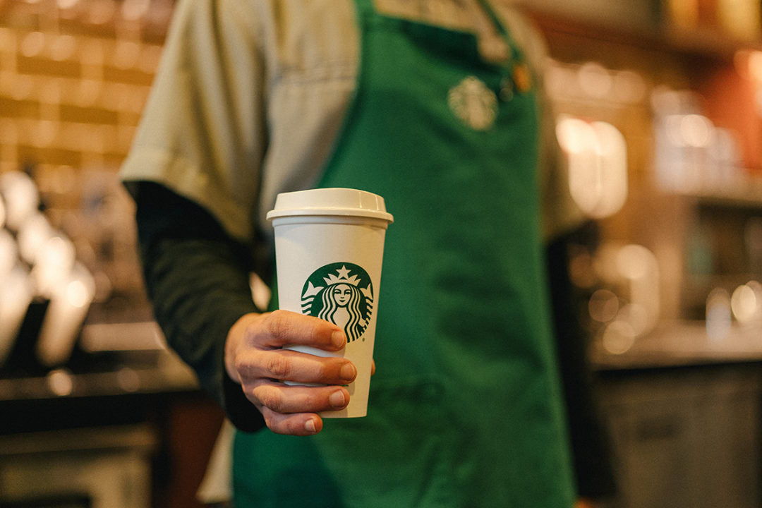 Starbucks_ReusableCups