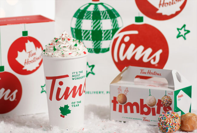 TimHortons_Holiday2020