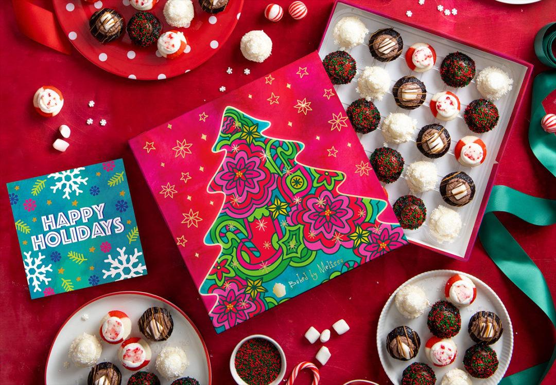 BakedByMelissa_HolidayCupcakes