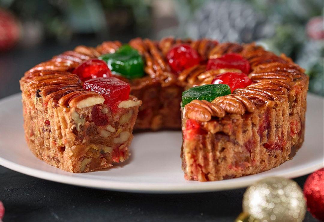 CollinStreetBakery_Fruitcake