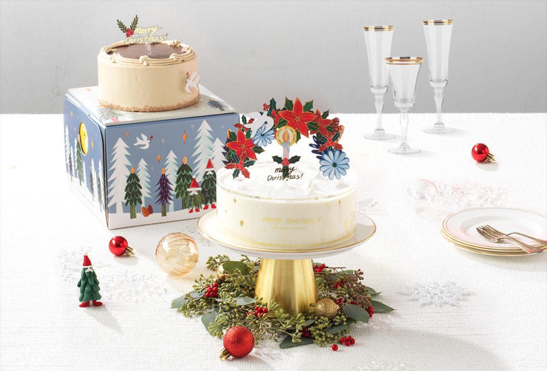 TousLeJours_ChristmasCake
