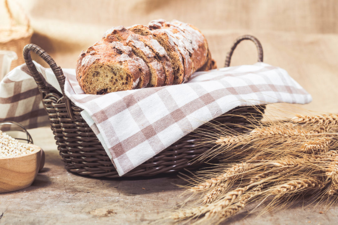 Whole-grain-food_wheat_Photo-cred-Adobe-stock_E