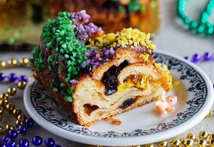 BakeryNouveau_KingCake