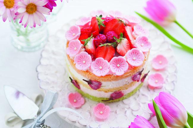 Cakecover_AdobeStock