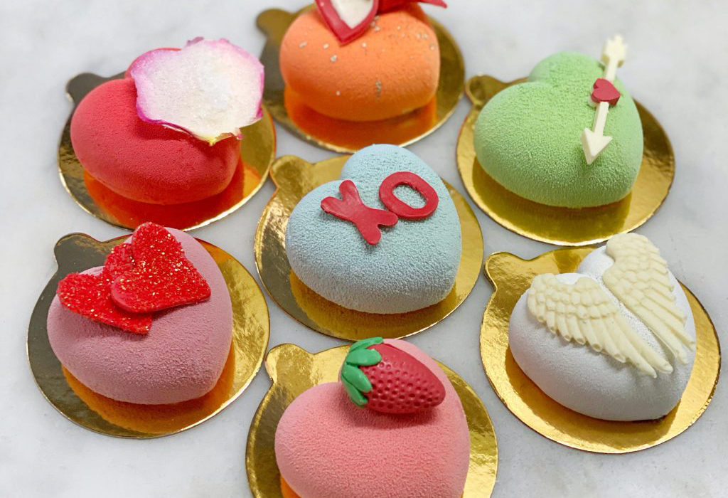 DAK_ValentinesDay