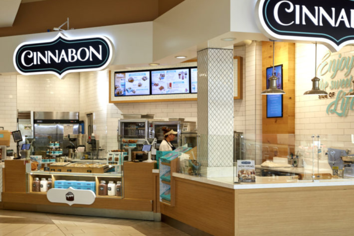 FocusBrands_Cinnabon.jpg