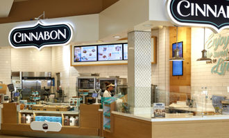 Focusbrands_cinnabon
