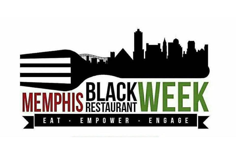 MemphisBlackRestaurantWeek