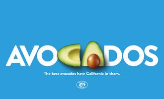 Cac_californiaad