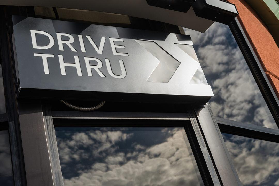 DriveThru_AdobeStock