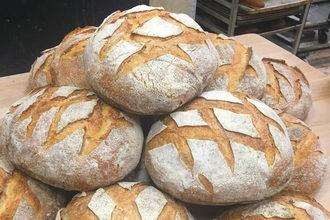 Easytiger_bread