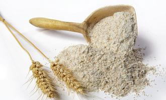 Flour_adobestock